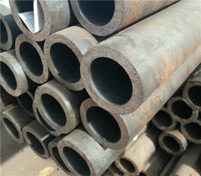 盘锦厚壁钢管